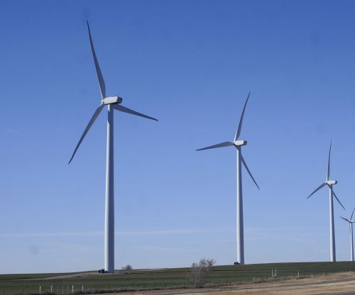 State leaders, businesses, take up U.S. low-carbon effort