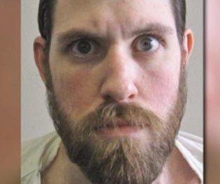 Virginia executes convicted murderer William Morva
