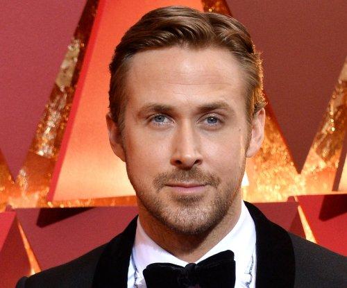 Ryan Gosling, Jay-Z booked for Season 43 premiere of 'SNL'