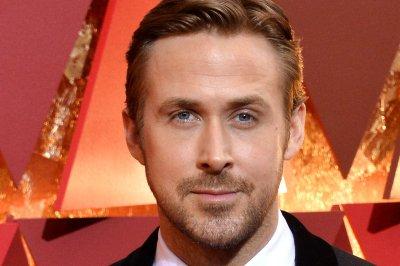 Ryan Gosling News | Photos | Quotes | Wiki - UPI.com