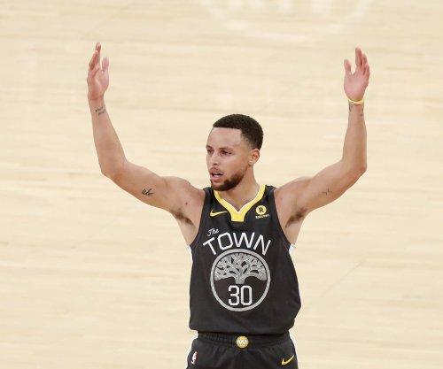 Cavaliers hope to get back in series in Game 3 vs. Warriors