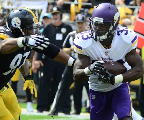 Fantasy Football: Vikings' Dalvin Cook expected to play
