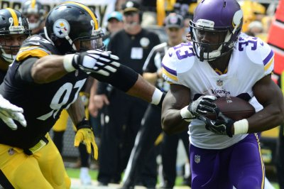 Fantasy Football: Vikings' Dalvin Cook expected to play