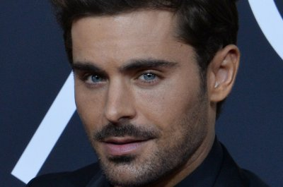 Zac Efron didn't want to 'glamorize' Ted Bundy in 'Extremely Wicked'