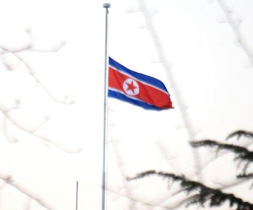 North Korea accuses Japan of discrimination in education