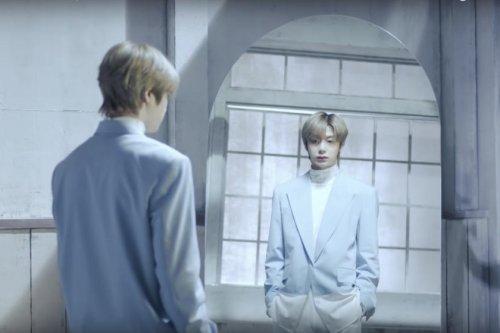 Monsta X shares 'Wish on the Same Sky' music video
