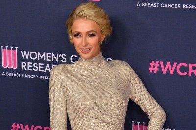 Paris Hilton thanks Sarah Silverman for apologizing for past joke