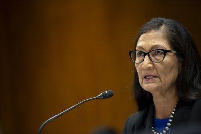 Interior Department to investigate Indigenous boarding schools, burial grounds