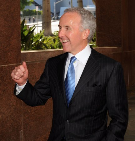 MLB: McCourt siphoned $190M from Dodgers