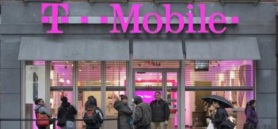 T-Mobile to offer calls and text messages over Wi-Fi