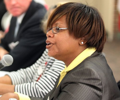 Missouri state senator nearly car-jacked, refuses suspect's demands while at gunpoint