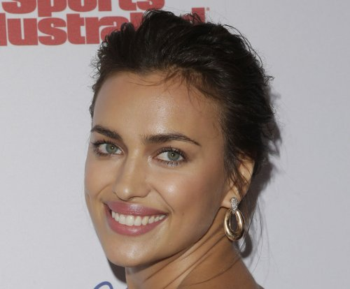 Irina Shayk looking for 'loyal' man after Cristiano Ronaldo