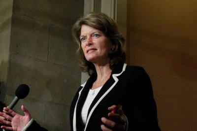 Murkowski wants clarity on condensates