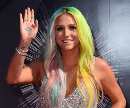 N.Y. judge throws out Kesha's claims against Dr. Luke