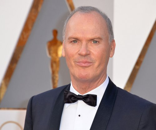 Michael Keaton plays Ray Kroc in 'The Founder' trailer