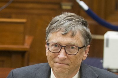 Bill Gates remains No. 1 richest American on Forbes 400 list with estimated $81 billion net worth