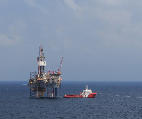 New oil, gas discovery confirmed in Barents Sea