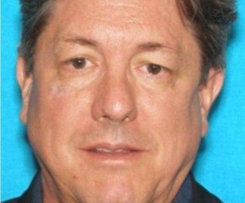 Fundamentalist Mormon leader Lyle Jeffs arrested