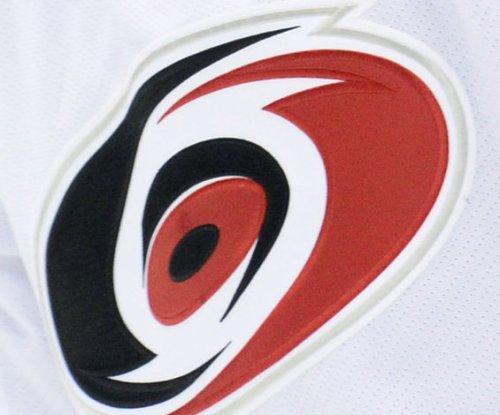 NHL notebook: Carolina Hurricanes, Jaccob Slavin agree to extension