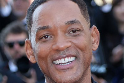 Will Smith and Darren Aronofsky team up for Nat Geo series