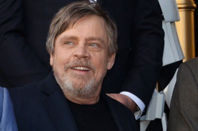 'Big Bang Theory': Mark Hamill to appear in Season 11 finale