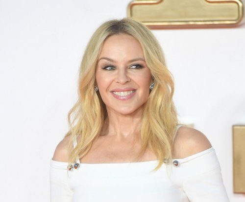 Famous birthdays for May 28: Kylie Minogue, Gladys Knight
