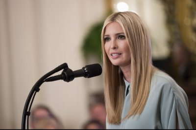Ivanka Trump to close namesake fashion brand