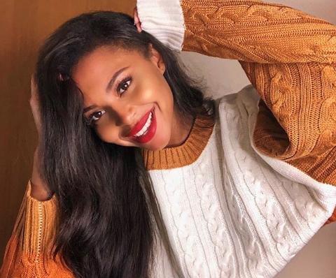 'Love Island' alum Samira Mighty to host game show