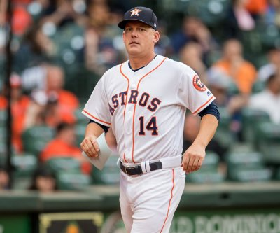 MLB expanding Houston Astros sign-stealing investigation
