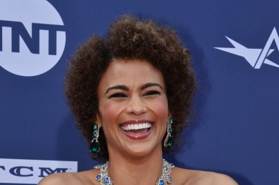 Paula Patton to reprise 'Sacrifice' role in BET+ series
