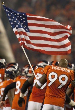 'Star-Spangled Banner' turns 197