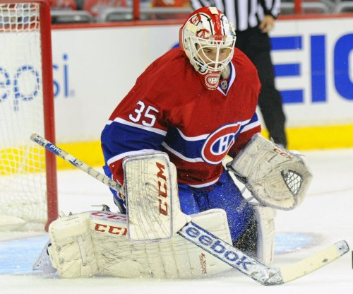 Montreal Canadiens host Edmonton Oilers, hope to win fourth straight