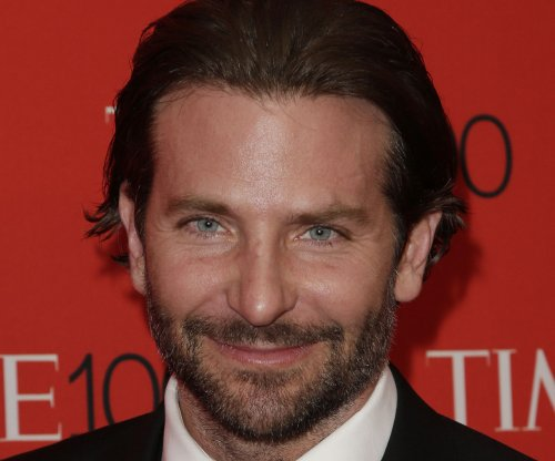 Bradley Cooper to play recurring role in TV version of his movie 'Limitless'