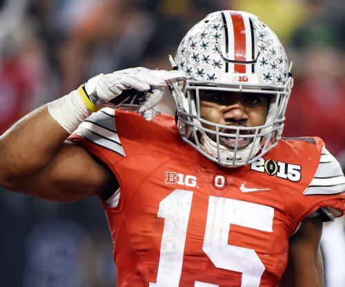 Ohio State football: Rose Bowl could choose Buckeyes over Big Ten title loser