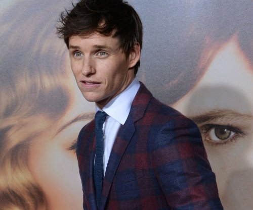'Fantastic Beasts and Where to Find Them' announcement trailer to debut Tuesday