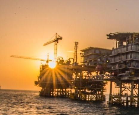 Oil-rich Saudis tilts toward more openness