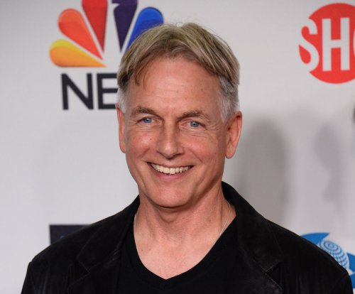 Mark Harmon: Michelle Obama will appear on 'NCIS'