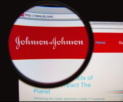 Johnson & Johnson subsidiary pays $18 million to U.S. in settlement