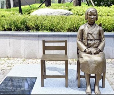 South Korea, Japan to distribute 'comfort women' funds in installments