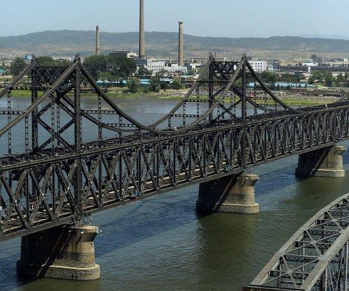 North Korea incurred $200M revenue loss due to economic sanctions