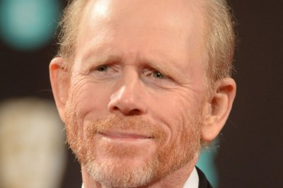 Ron Howard takes over as director of untitled Han Solo movie