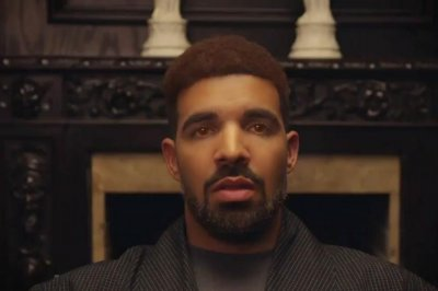 Drake roasts LaVar Ball, Draymond Green, LeBron James' baldness