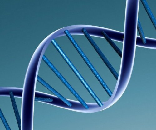 Same genes drive several psychiatric conditions, study says