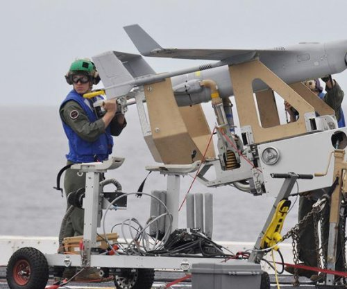 Insitu gets defense contract for Blackjack unmanned aircraft