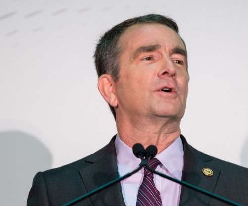 Northam cancels visit to Virginia college for racial 'reconciliation tour'