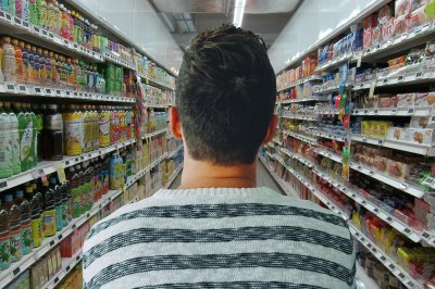Food stamp rule change would strip 3M Americans of SNAP benefits