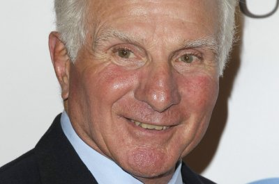Miami Dolphins Hall of Famer Nick Buoniconti dead at 78