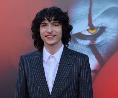 Finn Wolfhard's band Calpurnia announces split