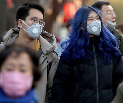Coronavirus death toll rises to 41 in mainland China