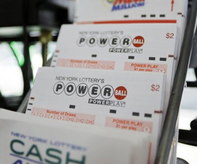 Oregon man wins $6.3 million from free lottery ticket